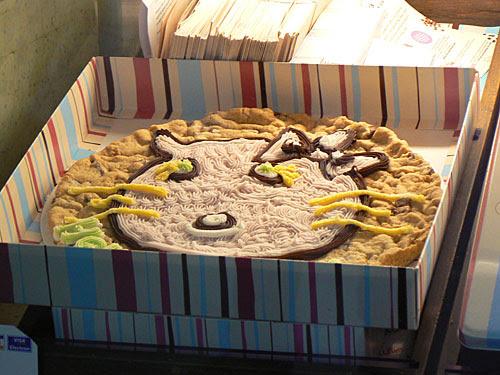 Millie's cookies 1.jpg