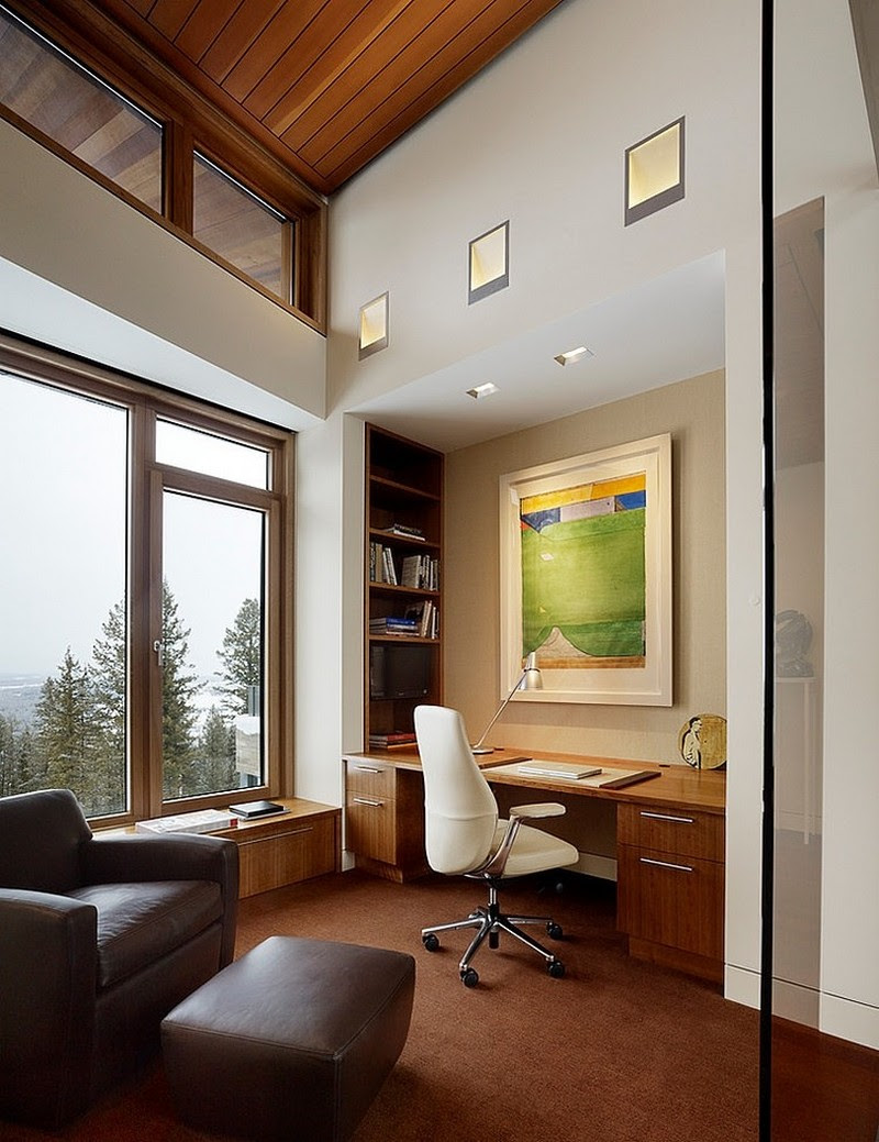 Drift™ Furniture | Design Indaba