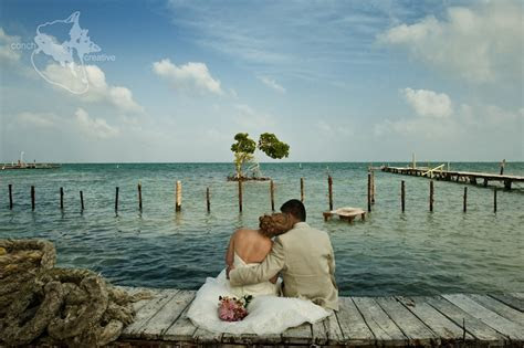 6 Reason Why You Should Get Married in Belize