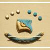 http://ginniehart.shutterchance.com/image/2012/10/15/good-morning/