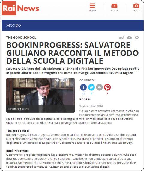 http://www.rainews.it/dl/rainews/articoli/BookInProgress-Salvatore-Giuliano-racconta-il-metodo-della-scuola-digitale-c51b36ae-93c1-4cff-a644-8953df213eeb.html?refresh_ce