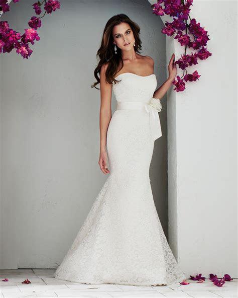 Wedding dresses raleigh nc   massvn.com