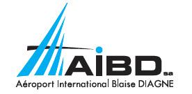 AIBD senegal
