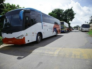MP do MA denuncia desrespeito à gratuidade para idosos em ônibus