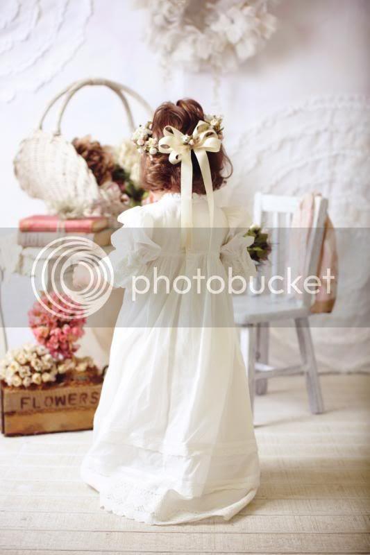 photo 5V6C0220edit_zpsfd3451be.jpg