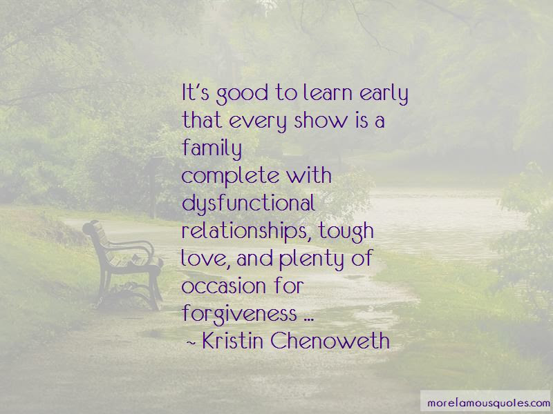 Quotes About Dysfunctional Family Relationships Top 3 Dysfunctional