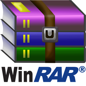 http://www.winrar.pl/wp-content/uploads/2009/04/winRAR_x.png