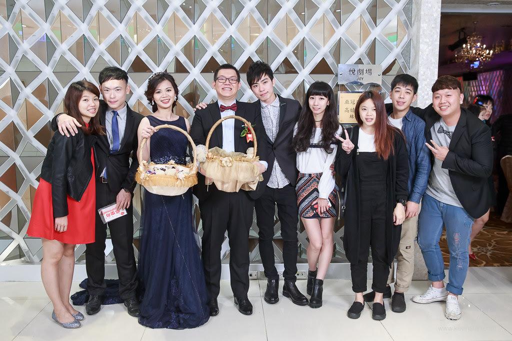 中和晶宴婚禮攝影-婚宴_112