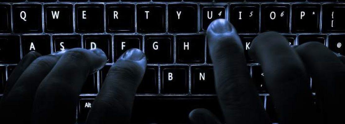 Ομάδα άγνωστων χάκερ έχει βαλθεί να «ρίξει» το Διαδίκτυο