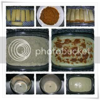 Cannelloni Bolonhesa3