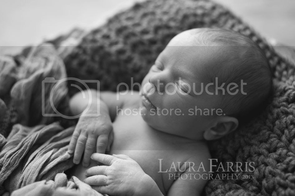 photo treasure-valley-idaho-newborn-photographers_zps34084136.jpg