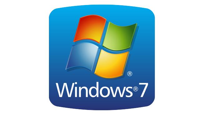adb-download-windows-7