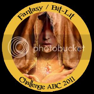 http://i524.photobucket.com/albums/cc329/ptitetrolle/Challenges/Fantasy_Orcopie.png