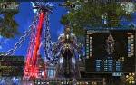 Gunblade Saga Screenshot #7
