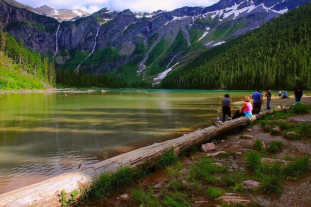 IMG_2419 Avalanche Lake