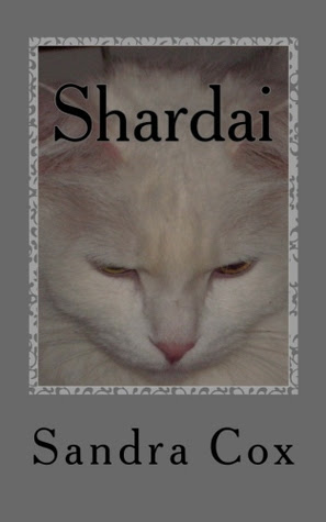 Shardai by Sandra Cox