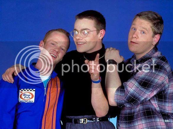Bronski Beat - Jimmy Somerville, Larry Steinbachek, and Steve Bronski photo bronski_beat_zpsd569b1bd.jpg