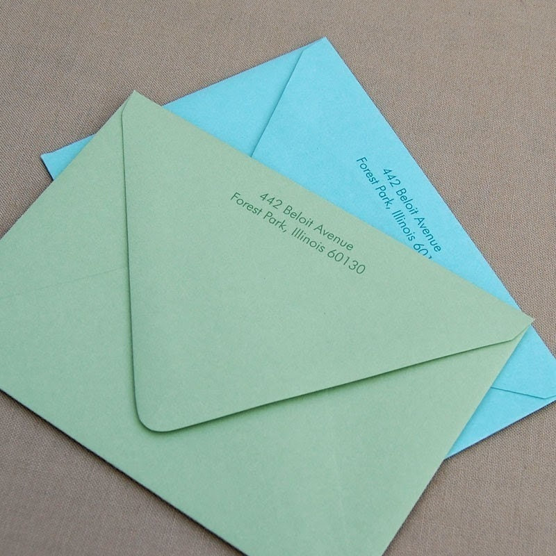 Wedding Invitations Emily Post Etiquette: Emily Weddings: Invitation Etiquette