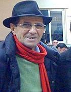 Beppe Battaglia coordinatore del progetto