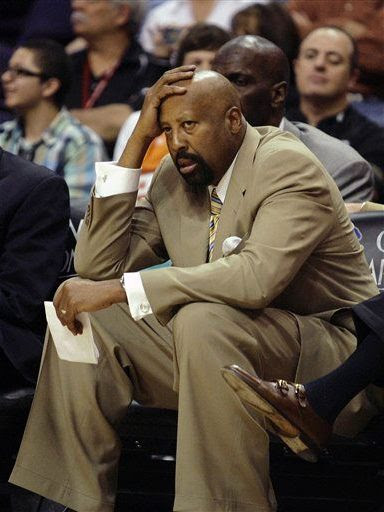 20100219-mike-woodson