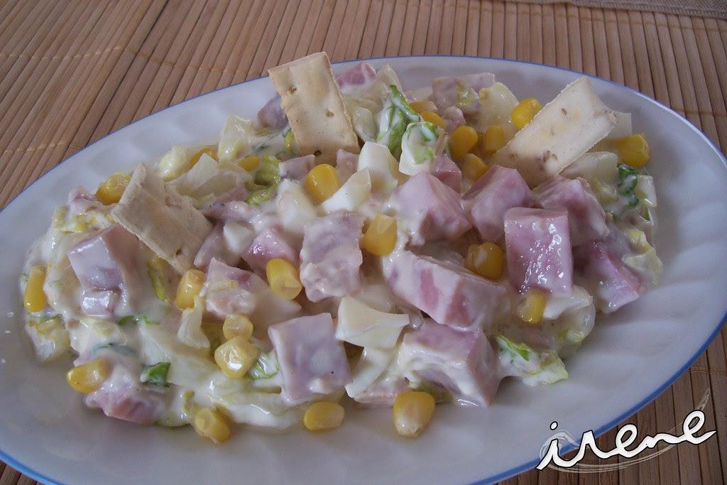 Imagenes Cocina 569