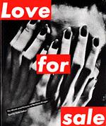 love_sale