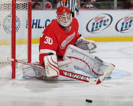 Osgood Red Wings photo Osgood Red Wings 2.jpg