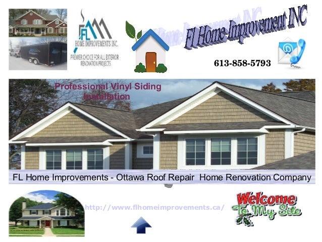 Top Fl home improvement inc|best roofing contractor ottawa 638 x 479 · 111 kB · jpeg