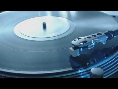 The Alcatraz Band -  Viva Santana (Medley en Vinilo)