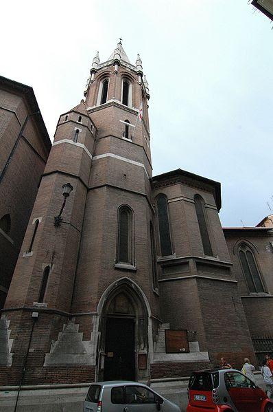 File:All Saints' Church in Rome.jpg