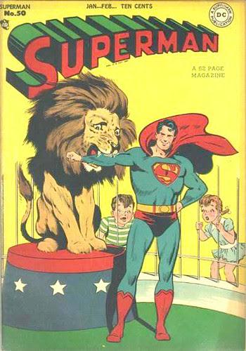 superman_050