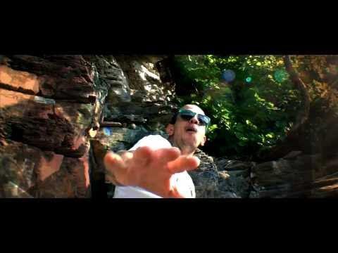 Primo & Tormento - Per Stare Fresco (Prod. Fritz Da Cat) [Official Video]
