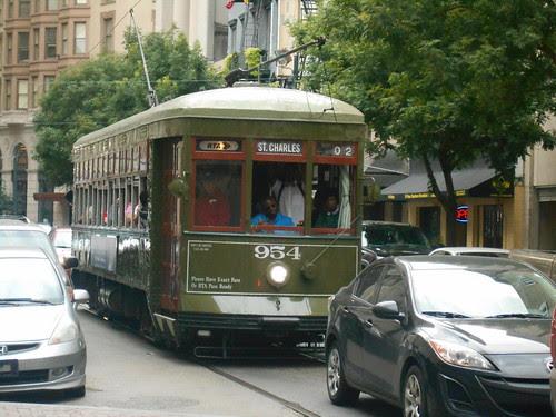 st. charles streetcar (2)