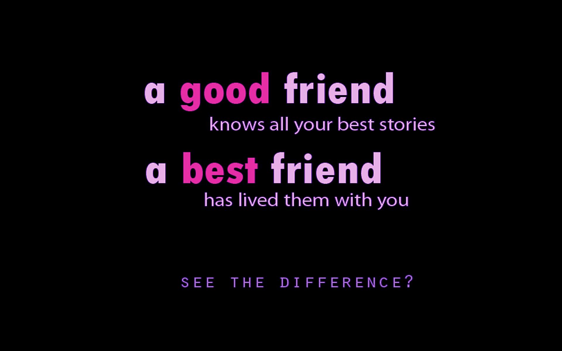 Best Friendship Day Whatsapp Status Messages