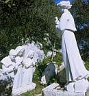 Santo Anjo da Guarda de Portugal