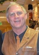 Michael Stanley Obituary