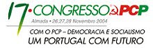Congresso PCP