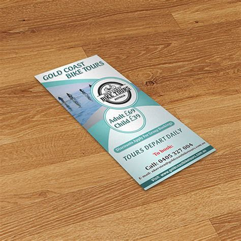 Cheap flyer printing from £8.45   Helloprint