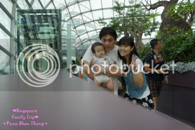 photo 41_zps13e693a3.jpg