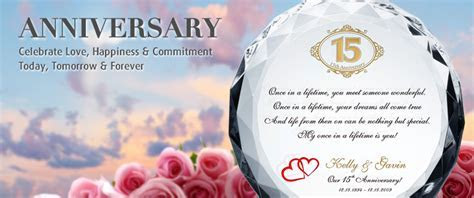 Celebrate your love: Wedding Anniversary Quotes, messages