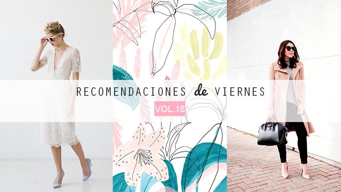 photo Recomendaciones_viernes_caratula.png