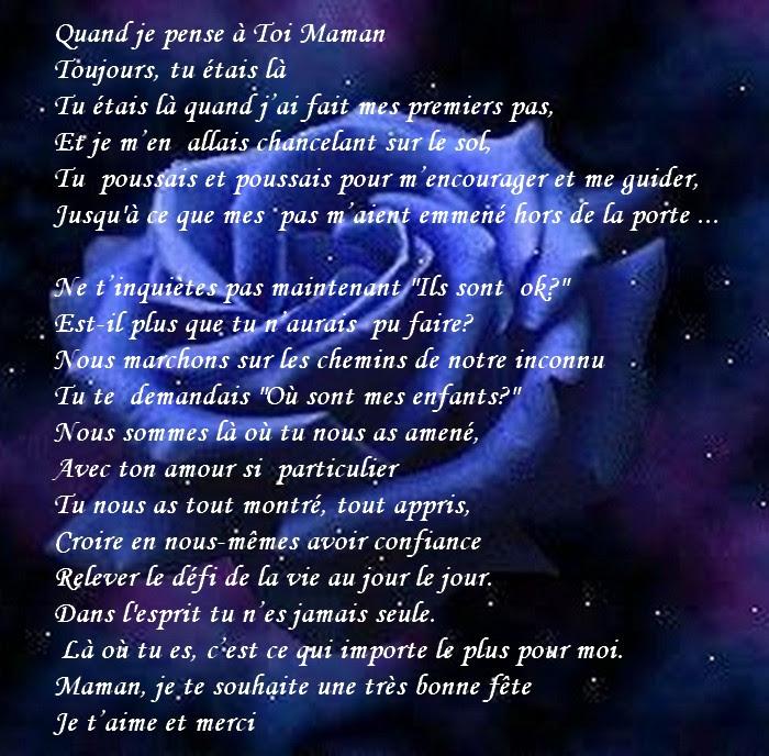 Citation Damour Pour Maman Decedee Best Citations D Amour