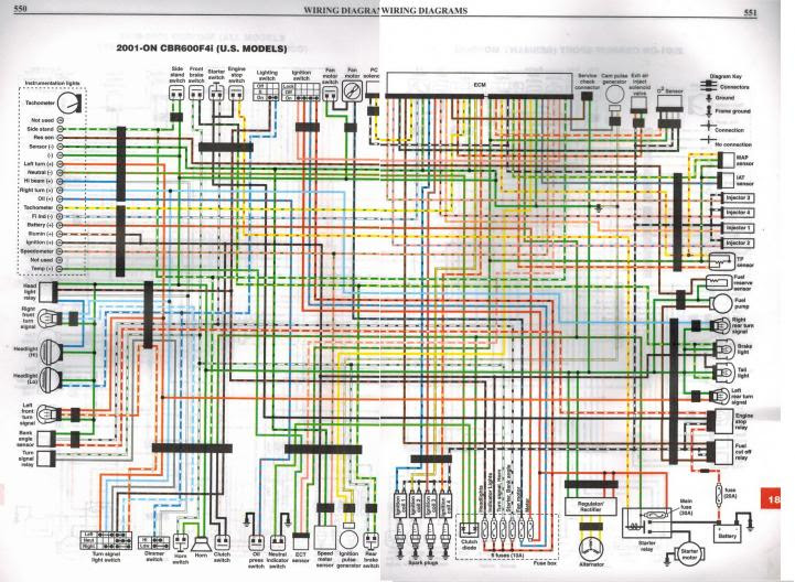 Suzuki Cbr Wiring Diagram International 674 Wiring Diagram Wiring Diagram Schematics