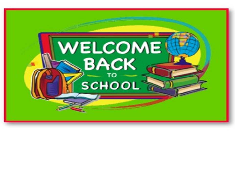 Room 4 Lawrence Area School Welcome To Room 4 2015