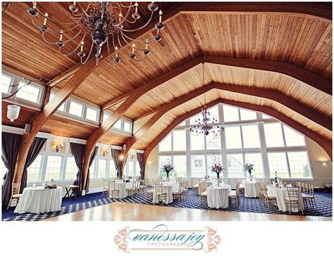 Best 25  Nj Wedding Venues ideas on Pinterest   Creative