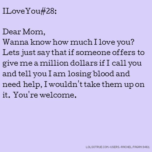 Youre Welcome Quotes Funny Youre Welcome Quotes Facebook Quotes