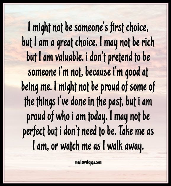 Watch Me Quote Watch Over Me Quotes Quotesgram