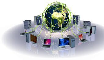 Grid Computing Project
