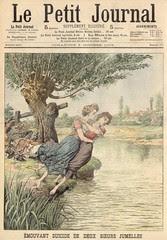 ptitjornal 8 octobre 1905