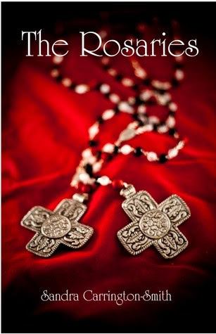 The Rosaries
